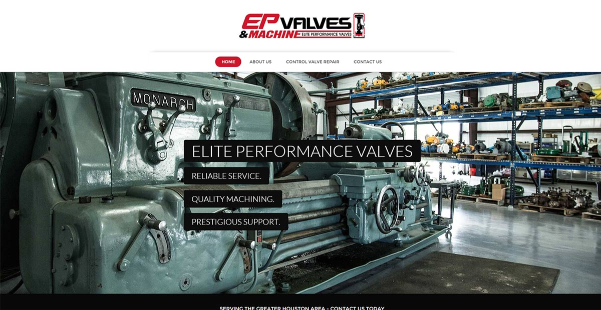 screenshot-epvalves.com-2015-04-20-21-13-06